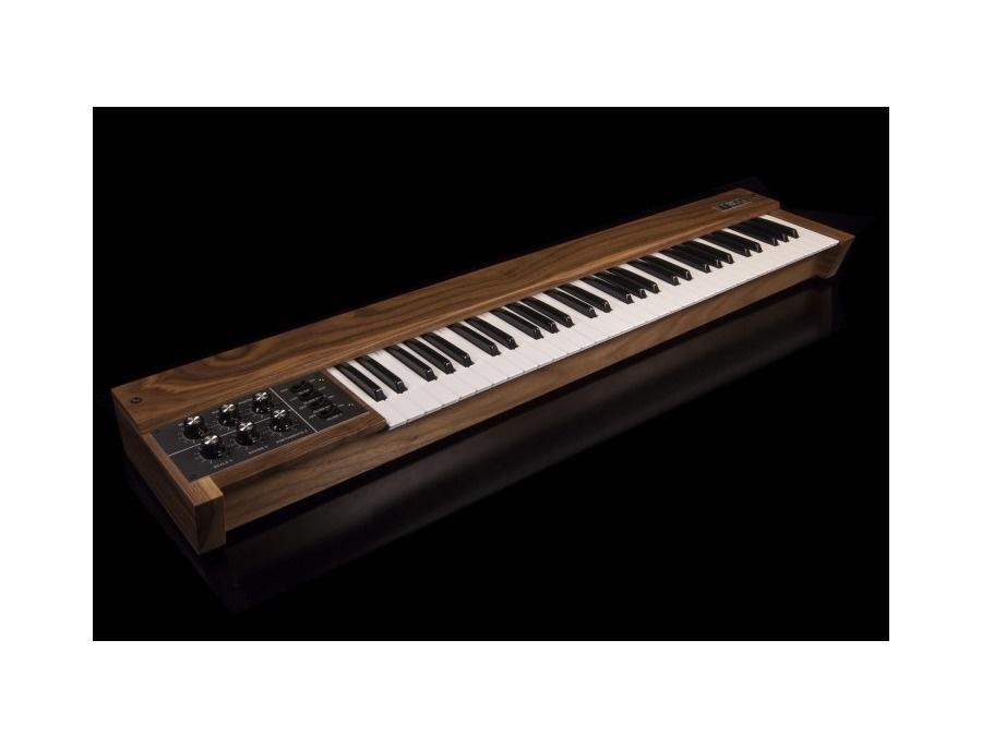 Moog 953 Duophonic Key
