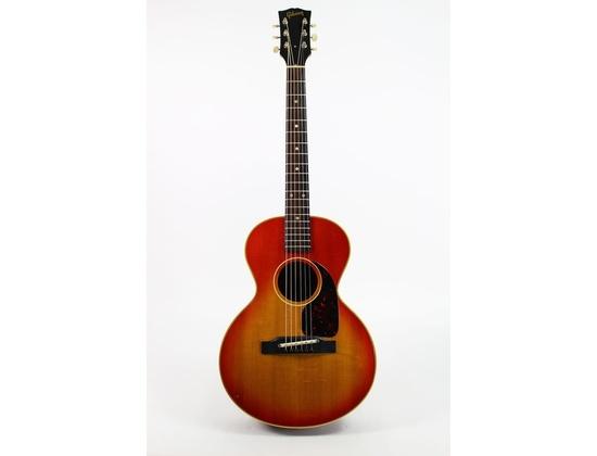 Gibson B-25 ¾