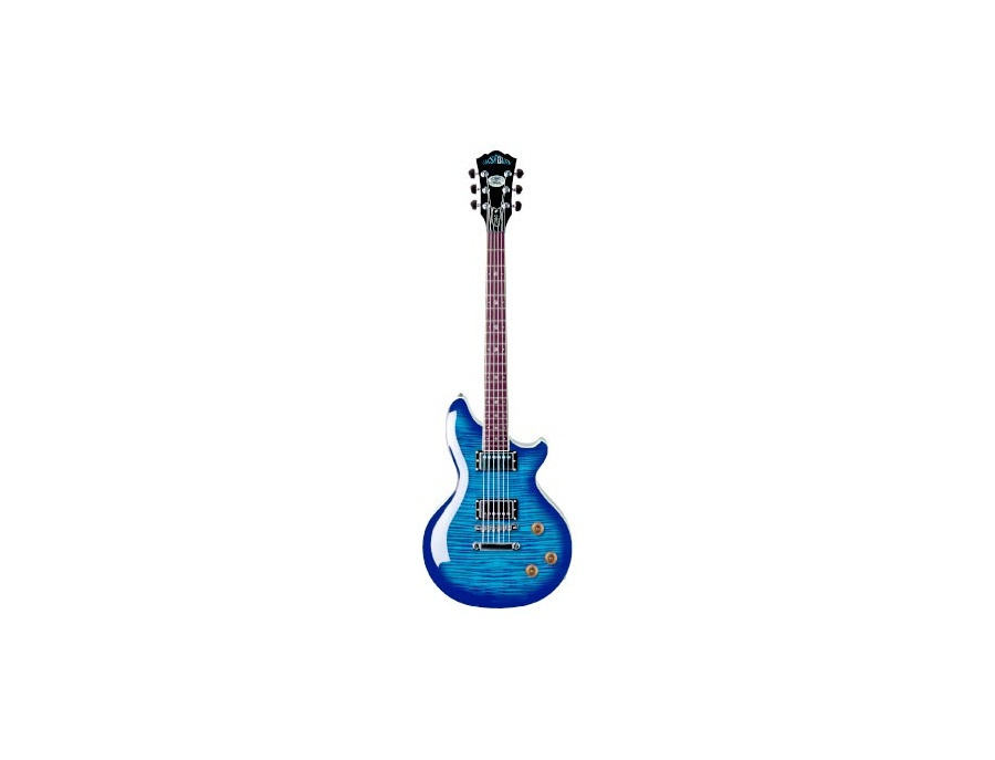 Washburn E300 Electric Guitar