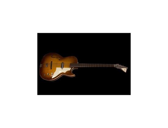 Kay 5920 Bass