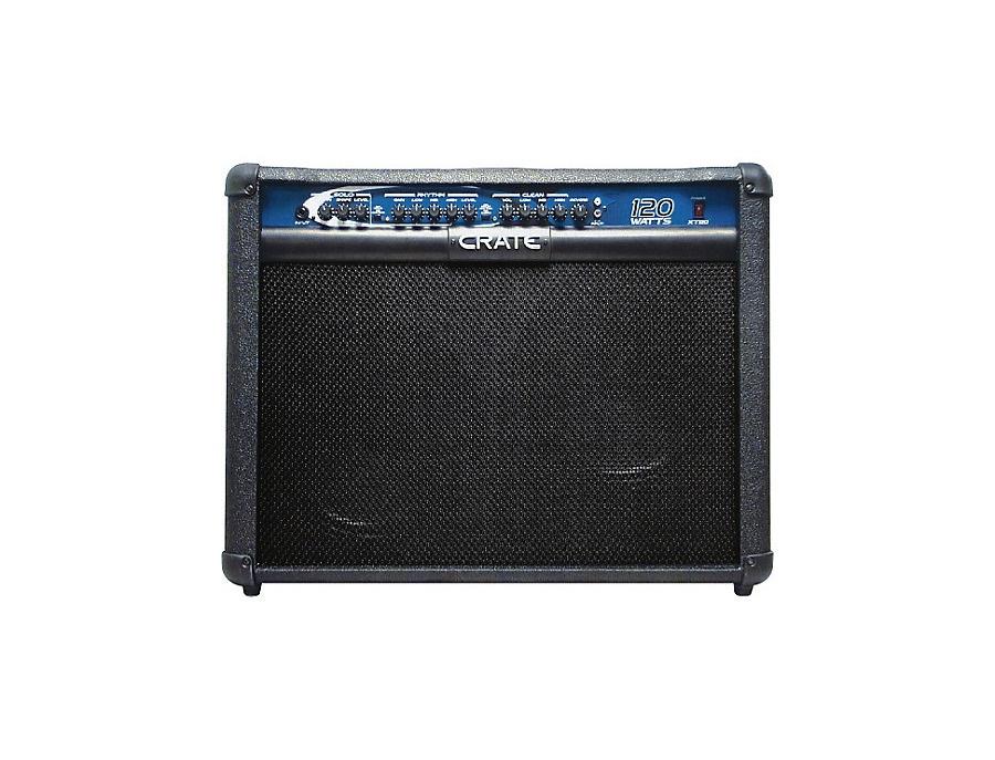 Crate XT120R