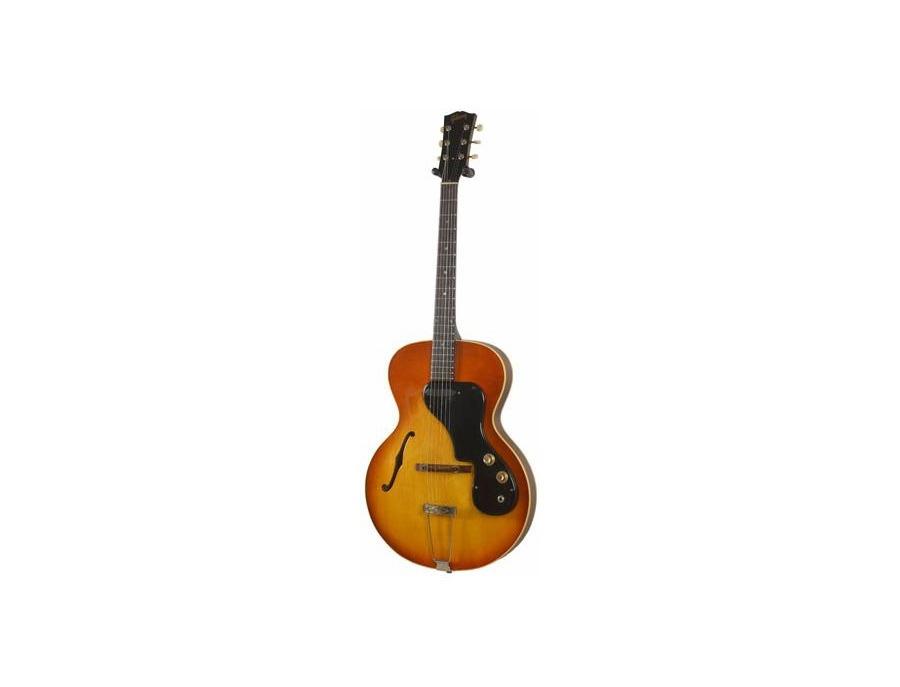 Gibson ES-120T