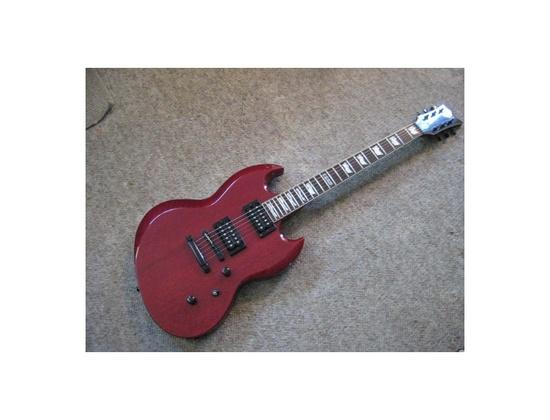 ESP LTD Viper 301