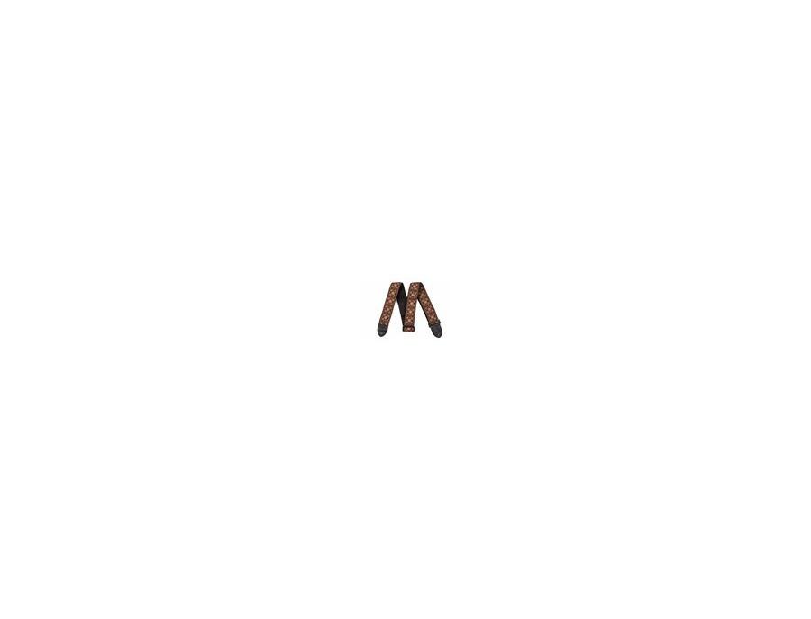 "FENDER® ""F"" HIP TRIP STRAP MODEL #: 0990684001"