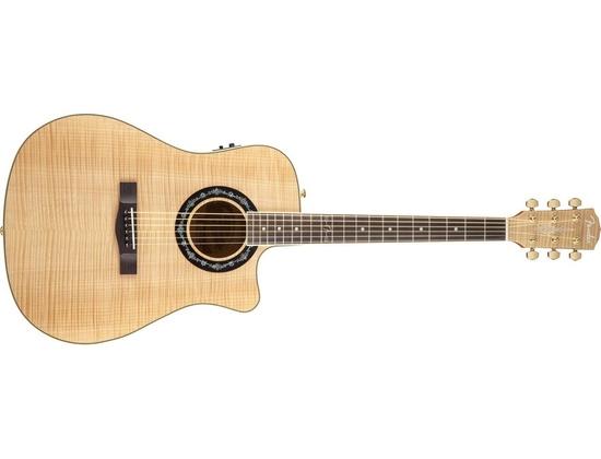 Fender T-Bucket 400CE