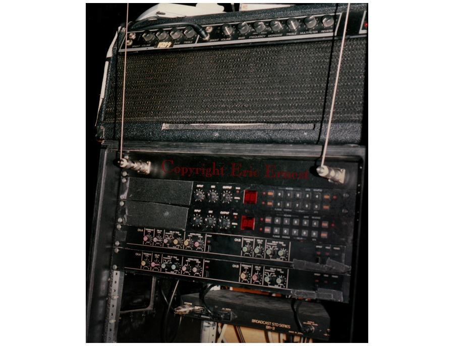 Gibson LAB L5