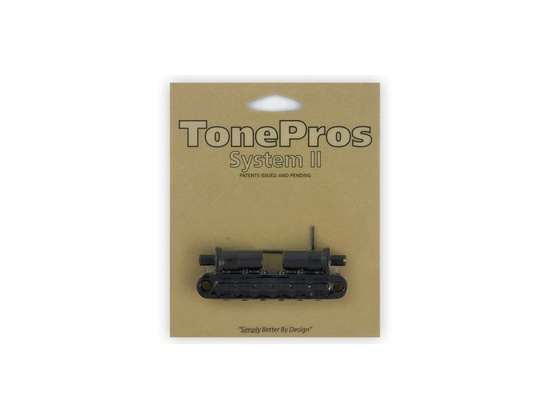 T3BT - TonePros Metric Tuneomatic