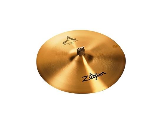Zildjian A Series 18'' Medium Thin Crash