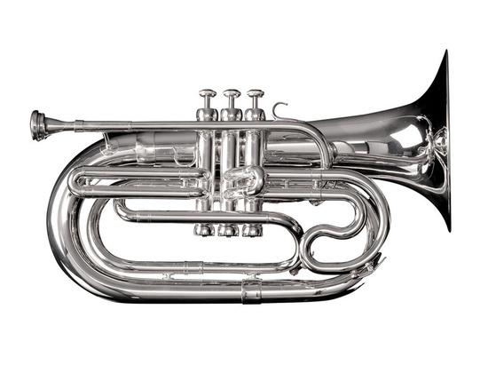 Adams MB1-S Baritone