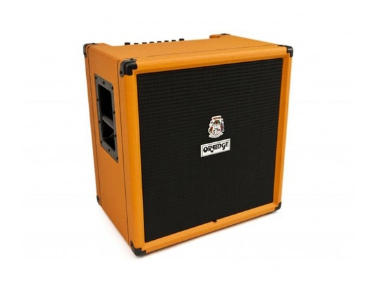 Orange CR100BXT Bass Amp