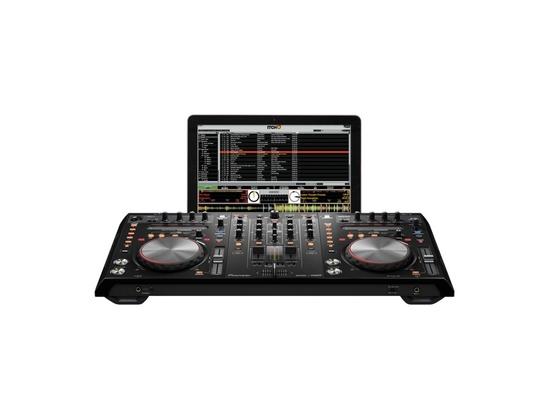 Pioneer DDJ-S1 DJ Controller
