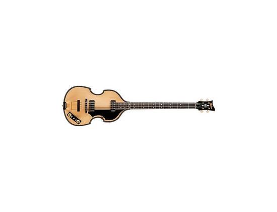 Hofner 5000/1/B Bass