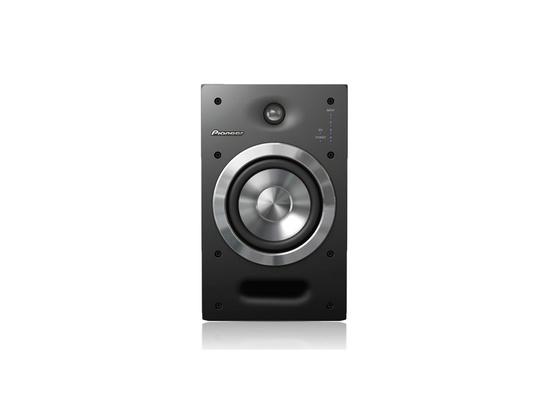 Pioneer S-DJ05 Studio Monitor