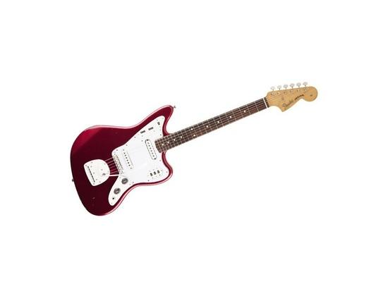 Fender Road Worn 60's Jaguar