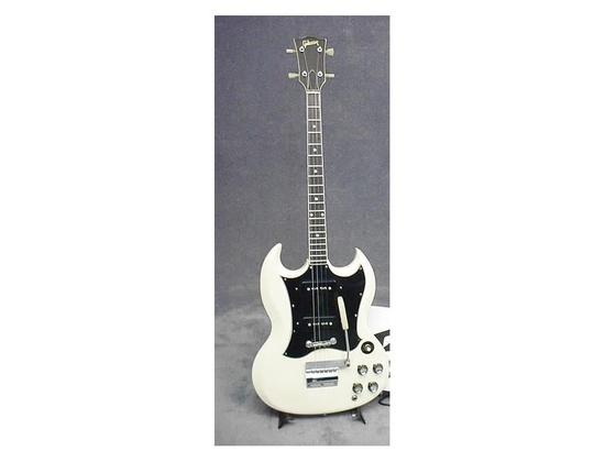 Gibson SG Tenor Special