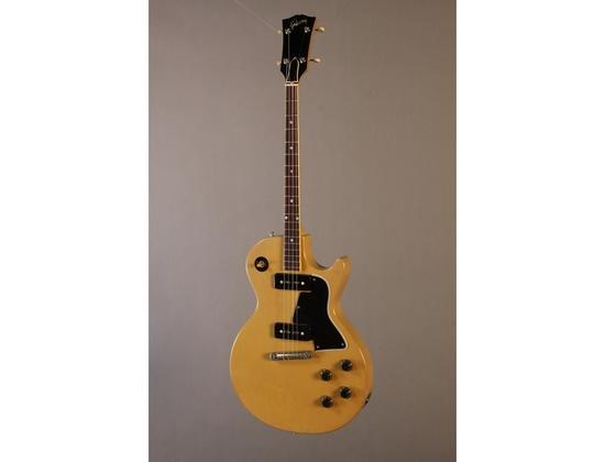 Gibson Les Paul Tenor