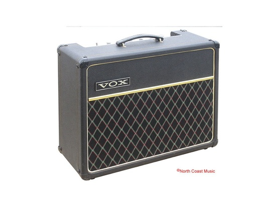 Vox Pacemaker
