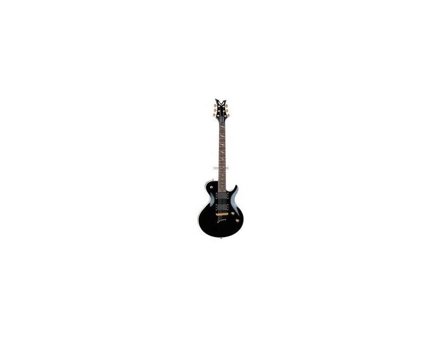 Dean Deceiver Guitar