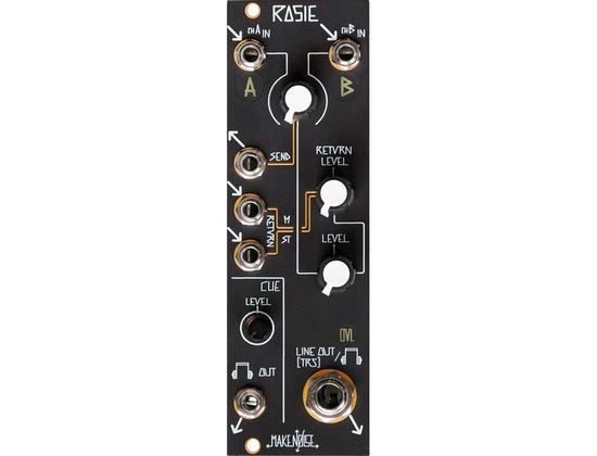 Make Noise Rosie