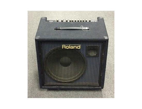 Roland KC 500