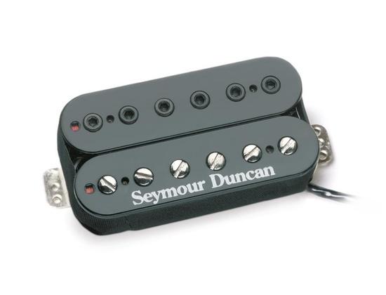 Seymour Duncan Sceamin' Demon
