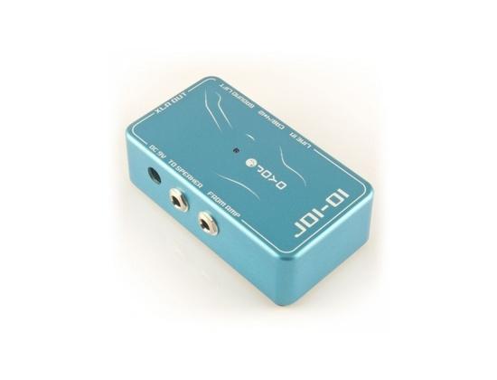 Joyo JDI-01 DI Box