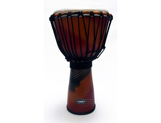 Groove Masters Percussion Djembe