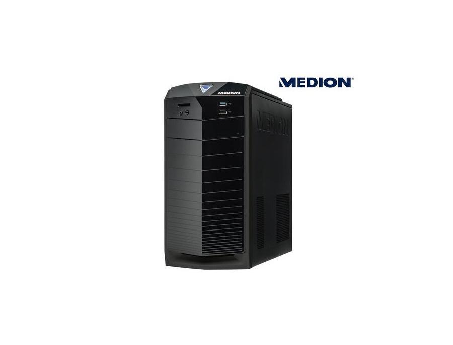 Medion Akoya P5337H