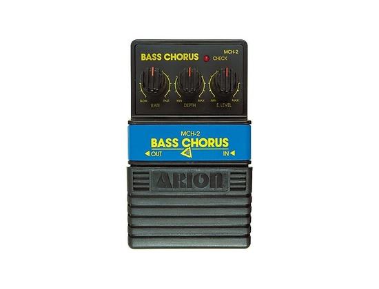 Arion MCH-2 Bass Chorus