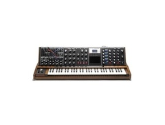 Moog minimoog voyager xl synthesizer s