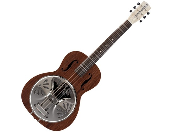 Gretsch G9200 Boxcar Resonator