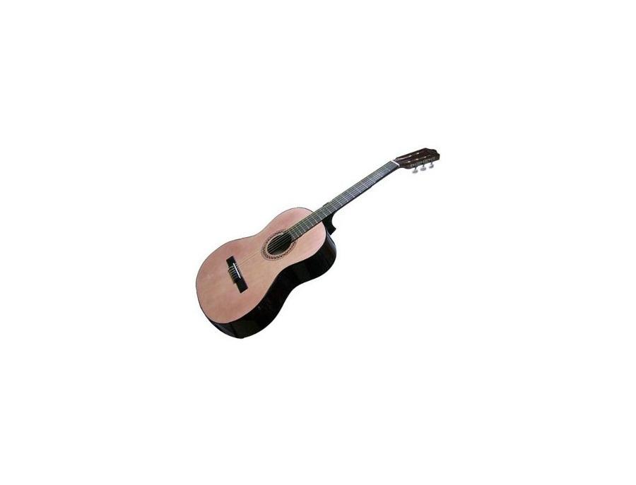 Gracia M2 Classic Guitar