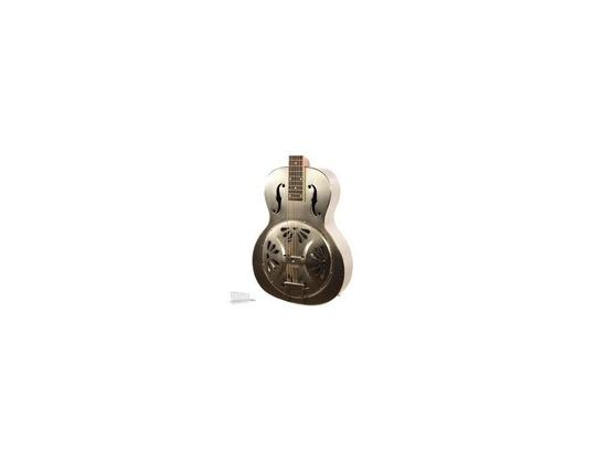 Gretsch G9221 Bobtail