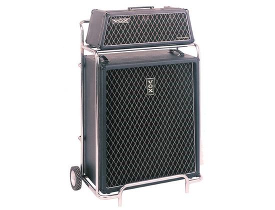 Vox Westminster Bass Amp