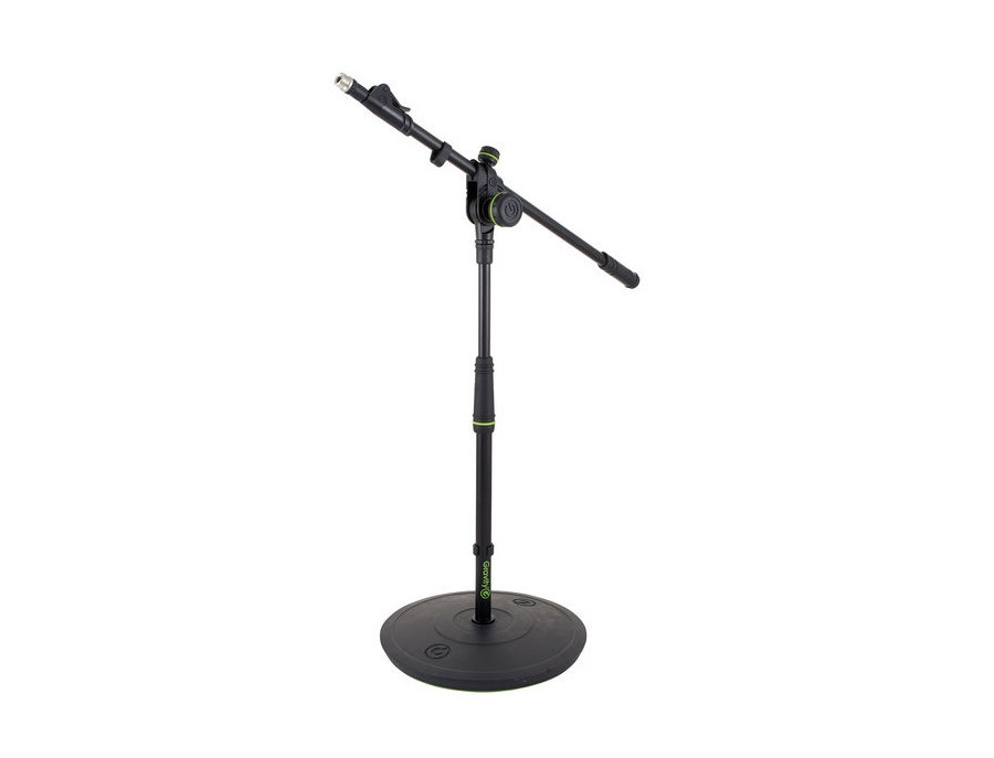 Gravity MS 2222 B Microphone Stand