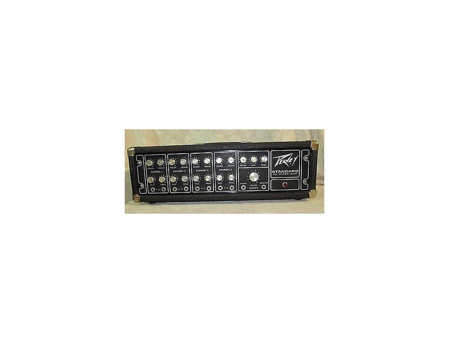 Peavey Series 260 Standard PA