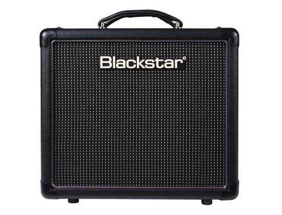 Blackstar HT-1 1 Watt Guitar Amp