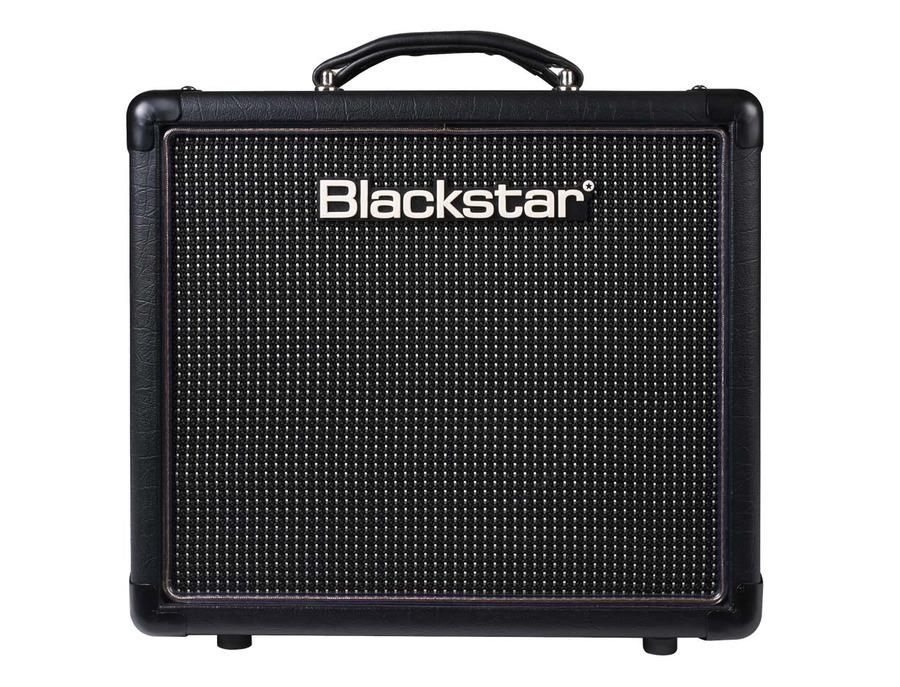 Blackstar HT-1 1 Watt Guitar Amp