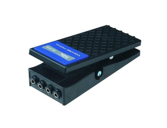 Soundking AL305 Volume Pedal