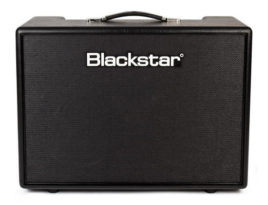 Blackstar Artist 30 Guitar Amplifier