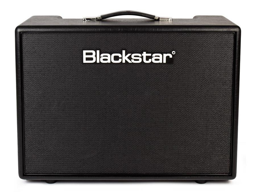 Blackstar Artist 30 Guitar Amplifier
