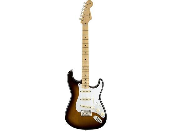Fender Classic Player '50s Stratocaster 2 Color Sunburst