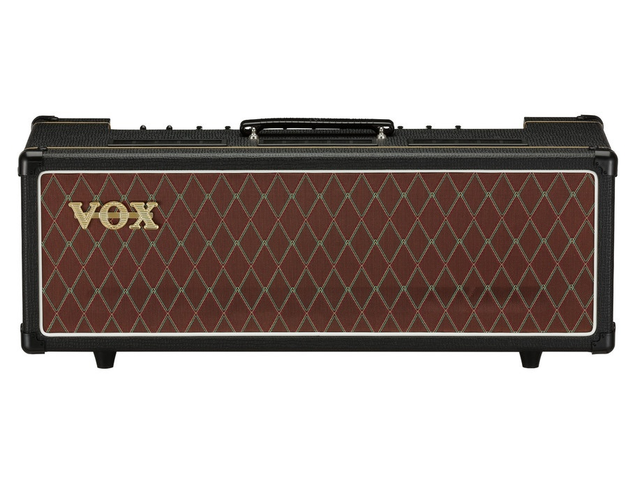 Vox ac30 custom head xl
