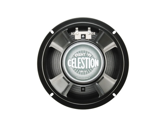 Celestion Eight 15 Loudspeaker