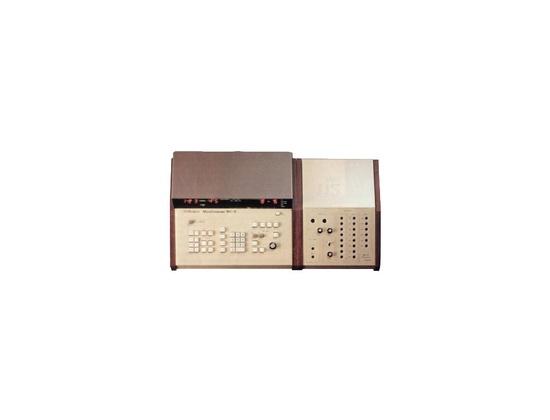 Roland MC 8 MicroComposer