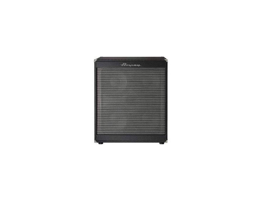 ampeg PF-410HLF Portaflex bass cabinet