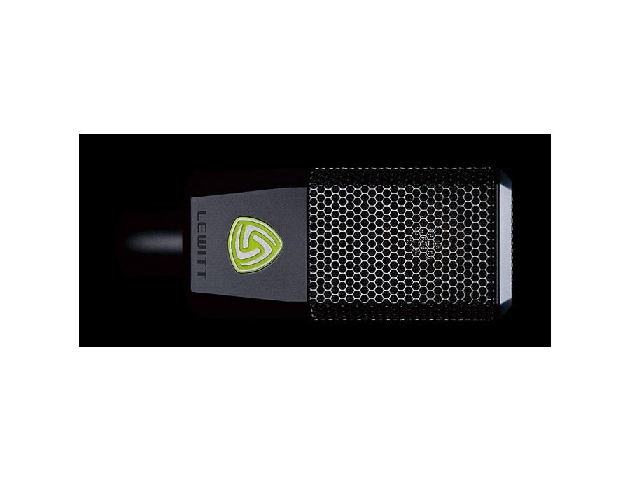 Lewitt LCT240 Condenser Microphone