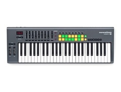 Novation-launchkey-49-keyboard-controller-s