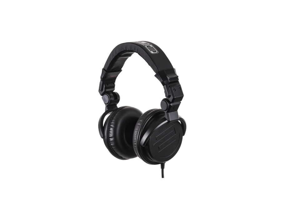 Reloop RH-2500 Headphones