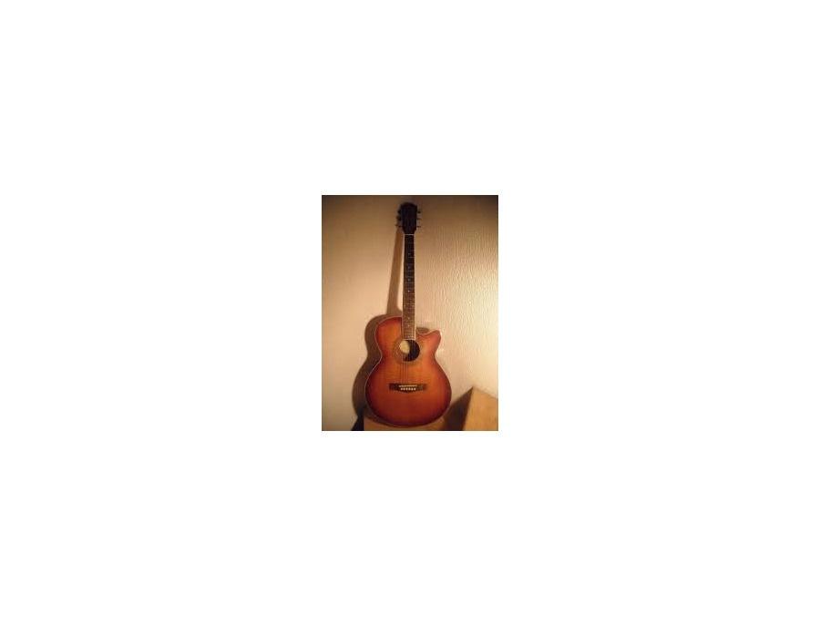 Fender AG-03